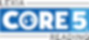 Core5-logo_0.png