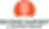 SHFB_Primary_Logo_RGB2x.png