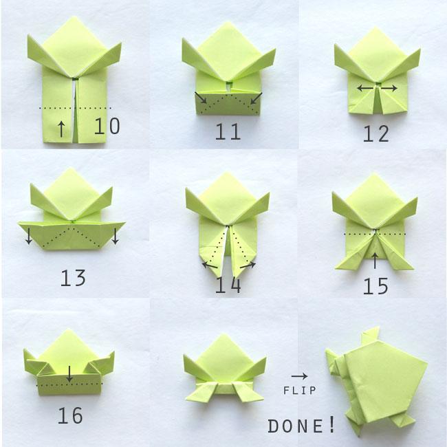 origami-frog-how-to-make-fold-instructio