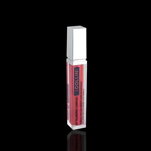 Lip plumping complexe ROSE