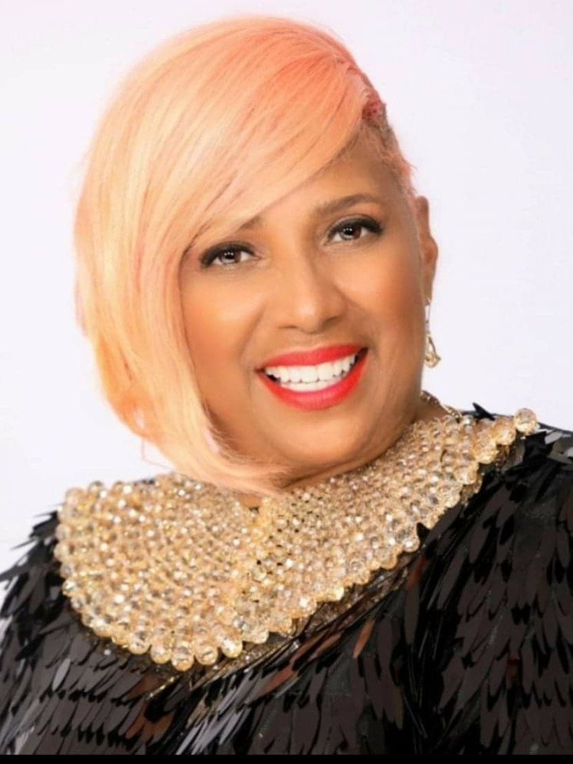 Apostle Dr. Sylvia W Cunningham_2020 Pho