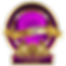 EWC Logo.png