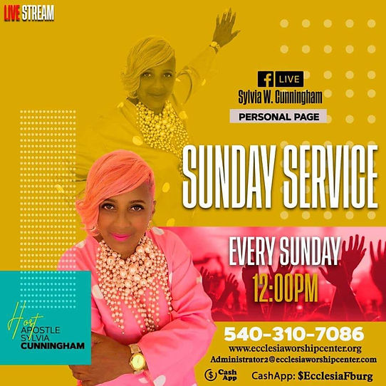 ECCLEAIS SUNDAY SERVICE_FB LIVE.jpg
