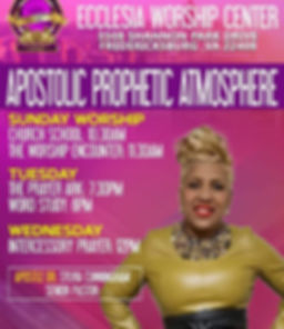 2019_Ecclesia Worship Center_Flyer.jpg