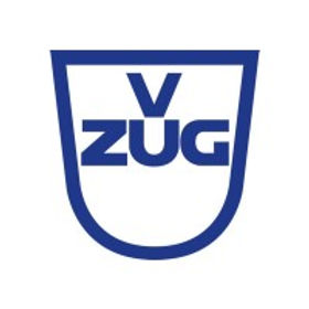 V-Zug repairs Lincolnshire and Humberside