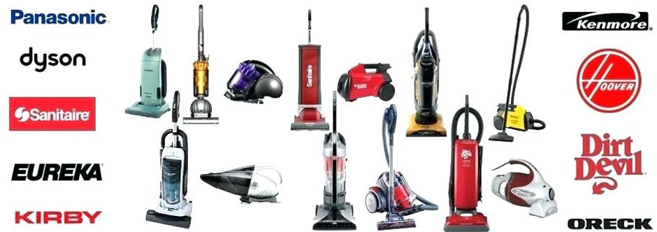 Dyson and Vacuum Cleaner Repairs