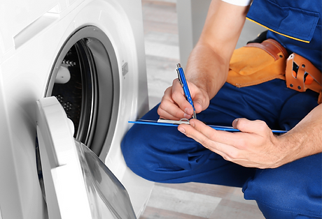 Washing machine repair north Lincolnshire and Humberisde, Hull, Grimsby, Scunthorpe