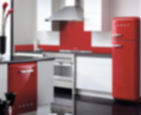 Smeg repairs North Lincolnshire and Humberside