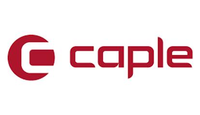 Caple Repairs North Lincolnshire and Humberside