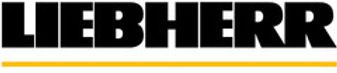 Liebherr Appliance Repairs Lincolnshire and Humberisde