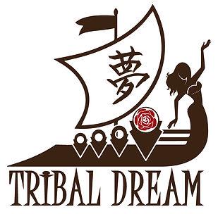 Tribal Dream - танцевальная мастерская Агапии Савицкой. Трайбл Москва.