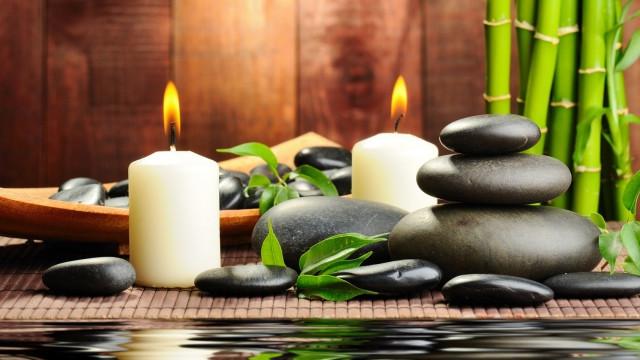 stones_candles_aromatherapy_spa_water_bamboo_massage_67321_640x360.jpg