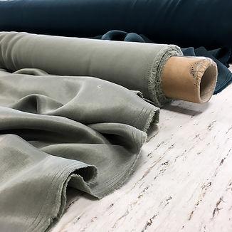 Maya Dress fabric.jpg