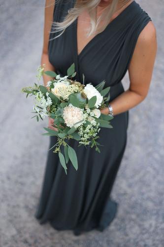 90c63a459797 Nicolie Maxi Dress