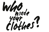 FashionRevolutonDay.png.860x0_q70_crop-s
