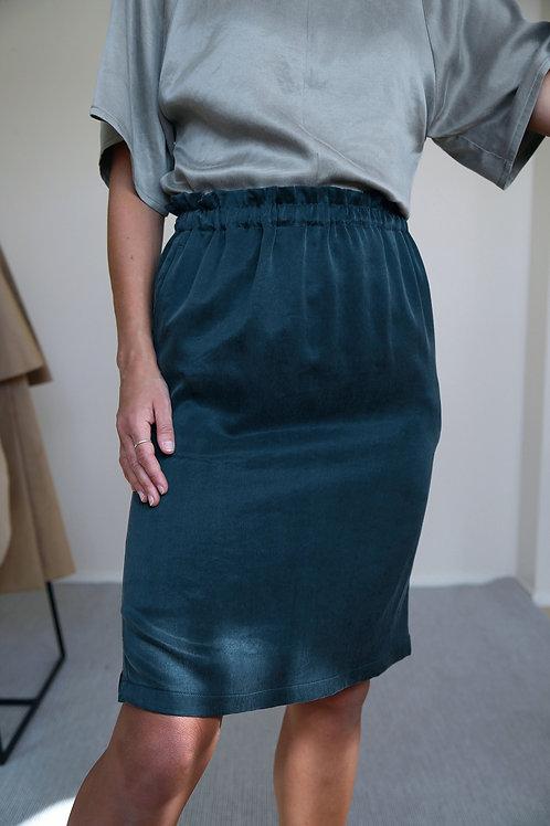 Paula short skirt