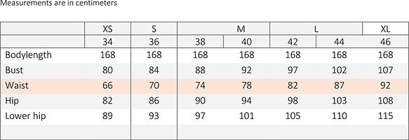 esdesignFINLAND Size chart Eng dec2018.j