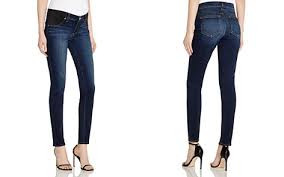 Friday Favorites: Paige Jeans, Fitbit, Givenchy Perfume