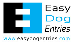 Easy Dog Entries