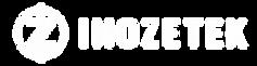 inozetek-europe-logo.webp