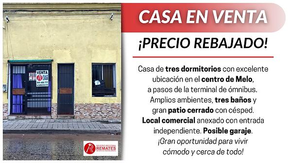 CASA EN VENTA.png