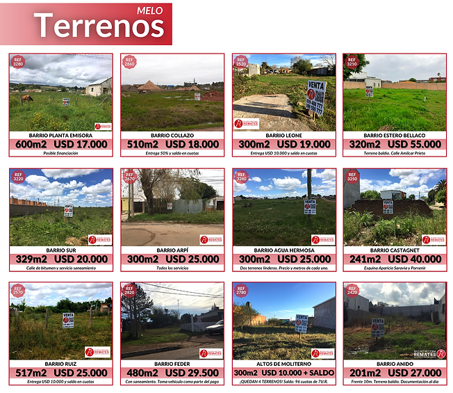 TERRENOS.png