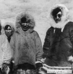 inuithunters_jorgan
