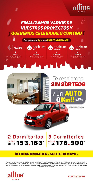 Comunicado_Inmobiliarias1.jpg