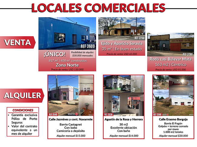 LOCALES.png