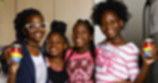 black girls.jpg