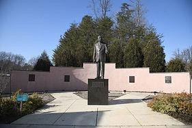 MLKmemorial.jfif