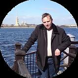 Довольные клиенты и высокий сервис - это ОБЕД Мурманск 701-651