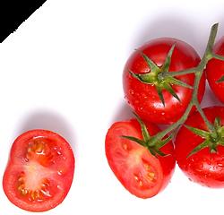 Свежие продукты и сытные обеды в Мурманске по выгодной цене от 120 рублей