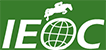 ieoc-logo-small.png