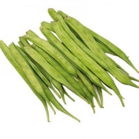 Cluster Beans ( Gawar)