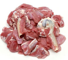 1594450143-1589447850-fresh-cut-mutton.j