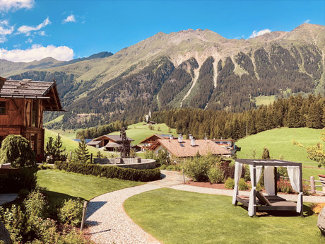 Ultimate Gastronomy & Wellness Holiday at Hotel Plunhof South Tyrol-Italy