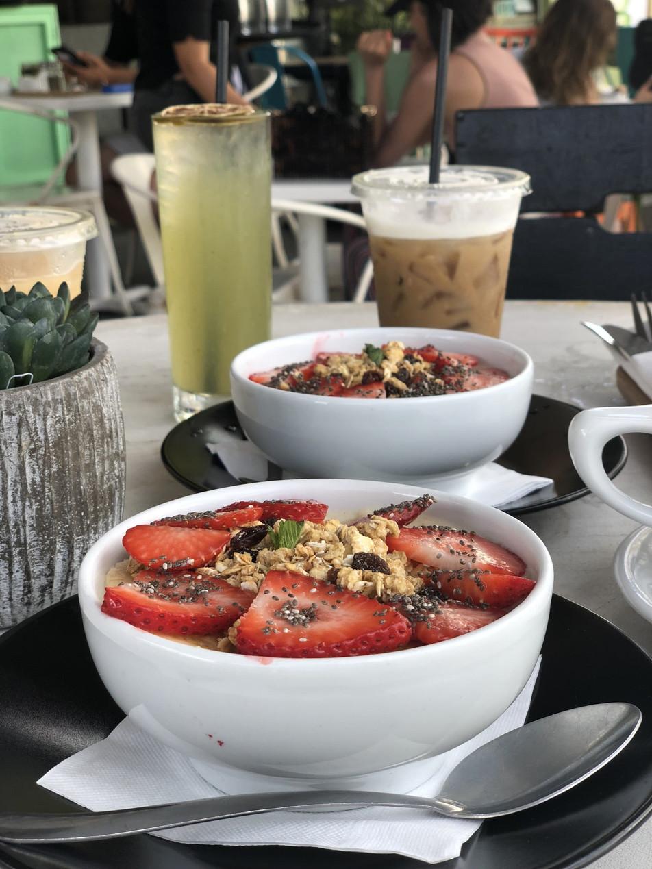Aruba top 10 restaurants - my fave foodie hotspots