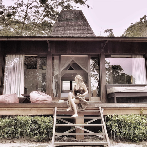 Bali's most unique accommodations revealed – mid to high range