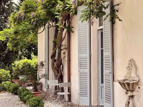 Ultimate Northern Italy-Como Nature Boutique Hotel Combo