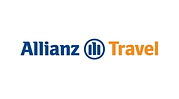Allianz-travel-logo