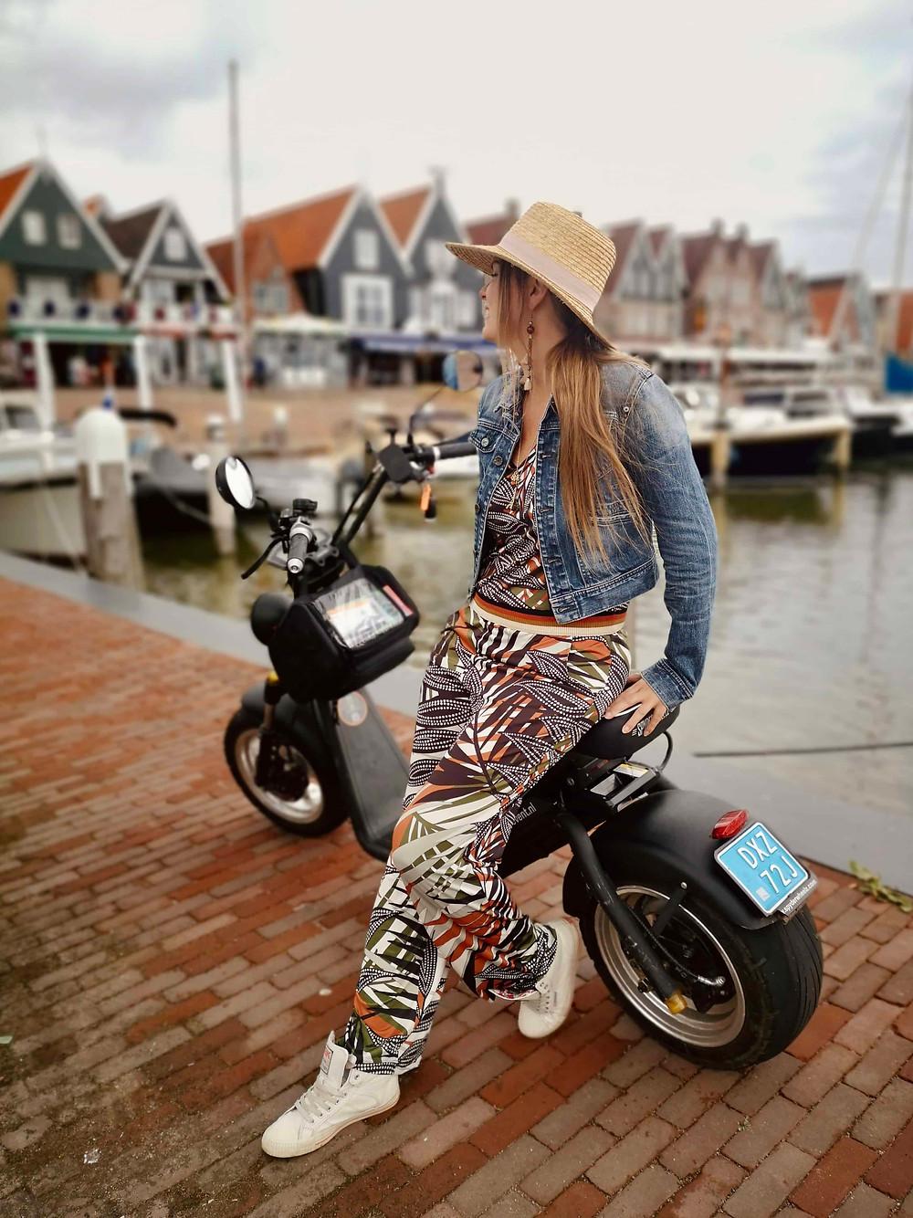 Volendam Rent & Event - The Netherlands