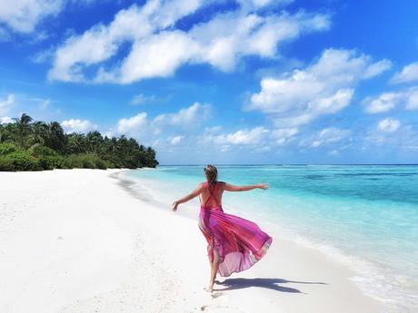 15 Corona proof summer holiday destinations?