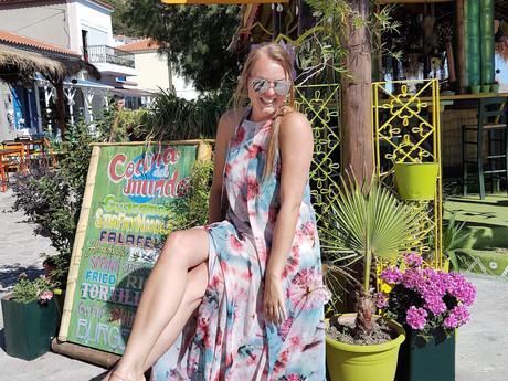 10 Chic Summer Dresses under €60