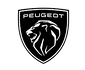 Peugeot logo 2021.png