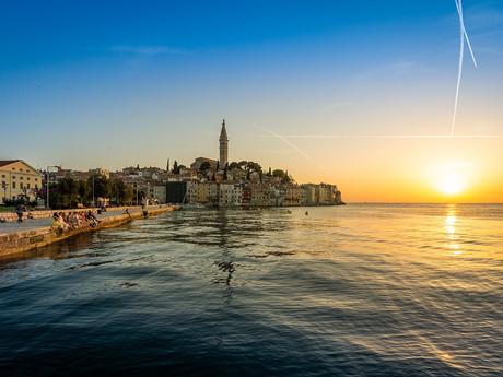 5 most Instagram-mable spots in Istria - Croatian Girls Trip Adventure