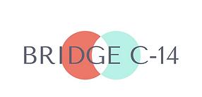 Bridge%20C-14%20logo%20white%20cropped_e
