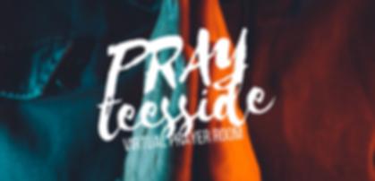 Copy of Copy of Pray Meeting.png