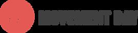 MD2017_Logo_Dark_2x-2.png