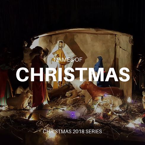 Names of christmas.png
